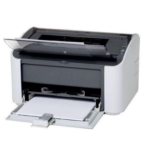 Printer canon LBP 2900