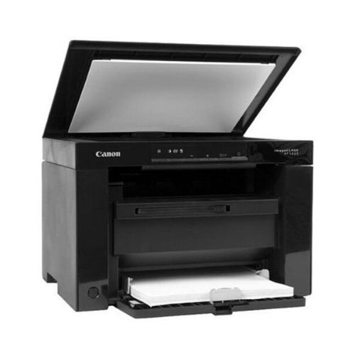 Printer | May in | Mua may in | Canon MF3010AE