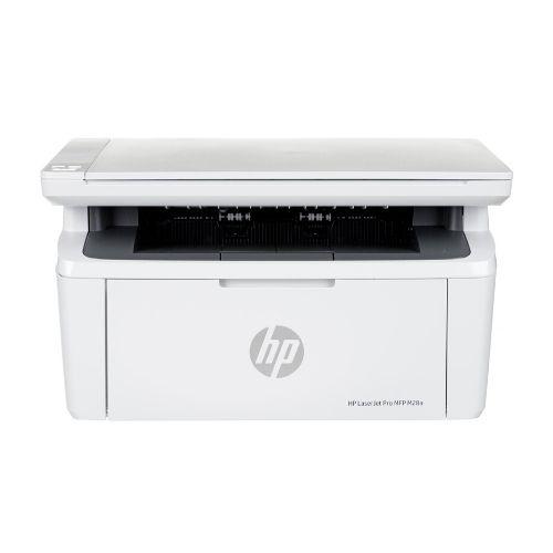 May in HP LaserJet Pro MFP M28a: In,scan,copy