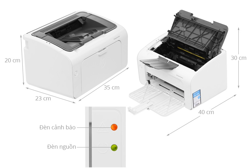 https://mayin.vnct.vn/wp-content/uploads/2020/02/may-in-hp-laserjet-pro-m12a-t0l45a.jpg